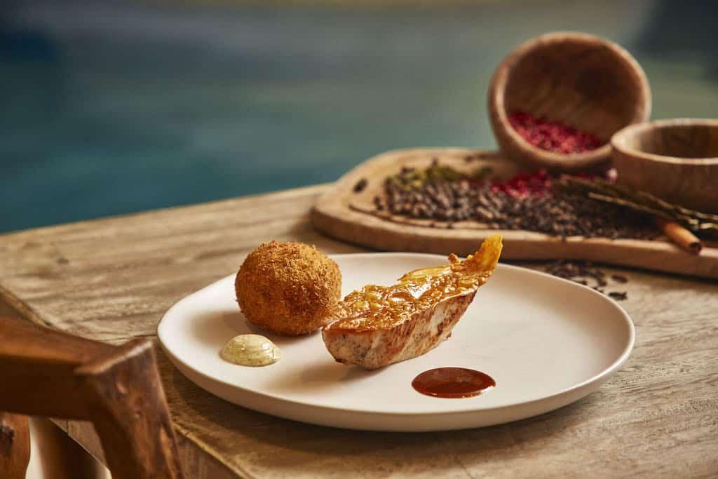 santanna-mykonos-restaurant