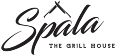 spala-logo