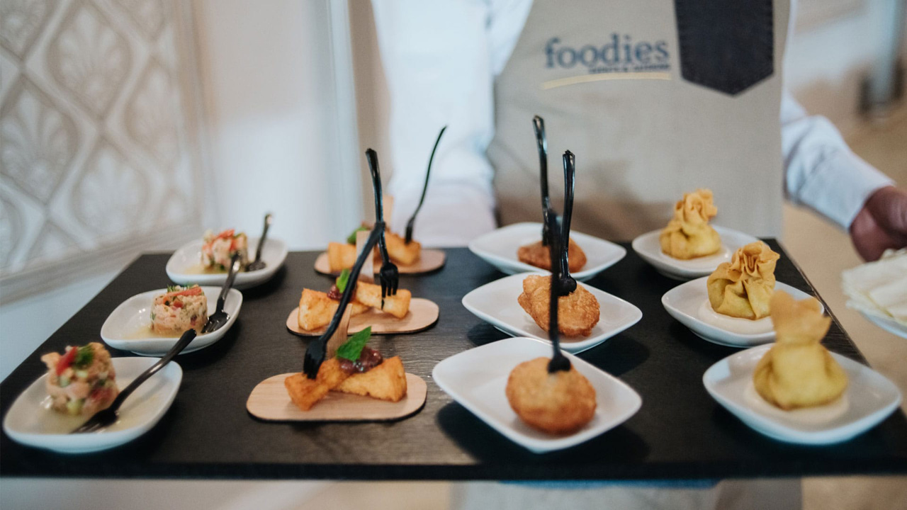 foodies-catering-Slide02