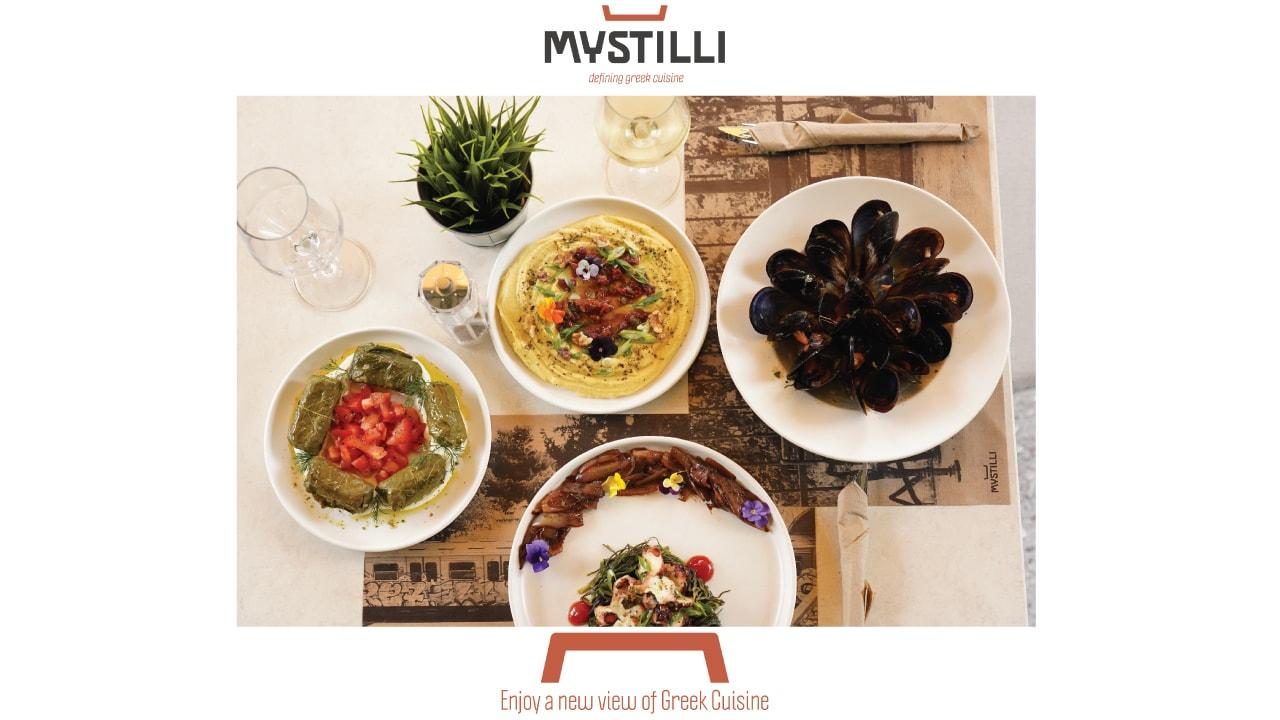 Mystilli-banner